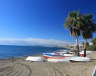 Playa-la-rada-1