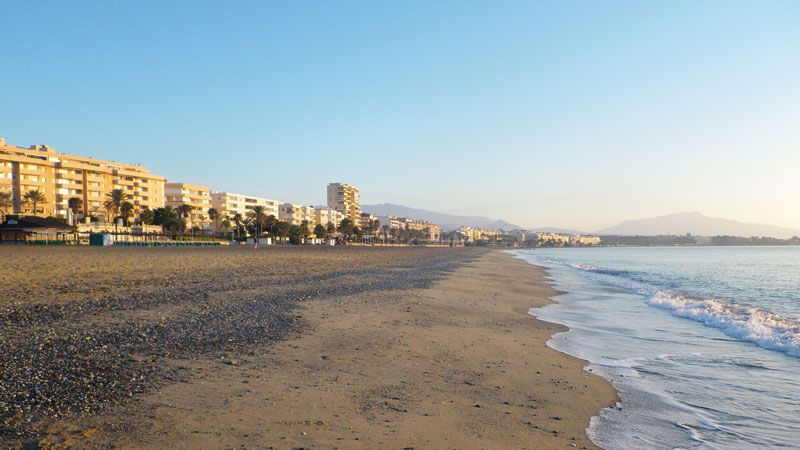 Playa-la-rada-5