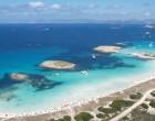 Playa-ses-illetes-formentera-1