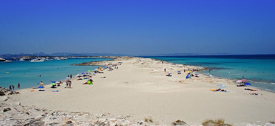 Playa-ses-illetes-formentera-6
