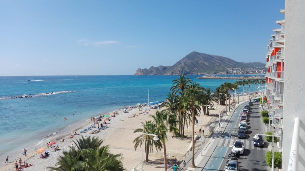 playa-la-roda-altea-alicante-1
