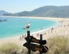 Playa-rodas-islas-cies-galicia-1