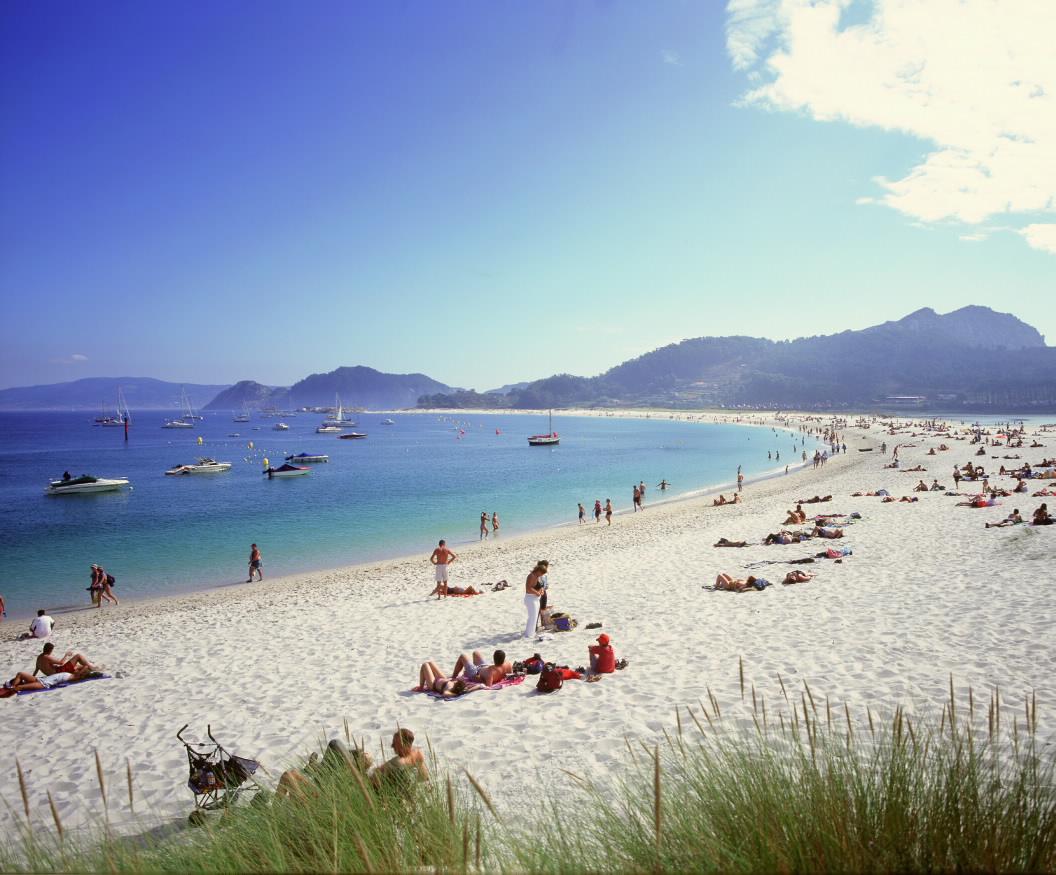 Playa-rodas-islas-cies-galicia-3