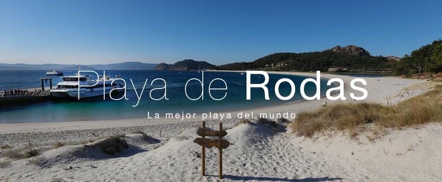 Playa-rodas-islas-cies-galicia-6