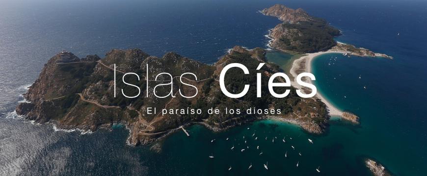 Playa-rodas-islas-cies-galicia-7