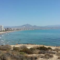 Playa-San-Juan-Alicante-1