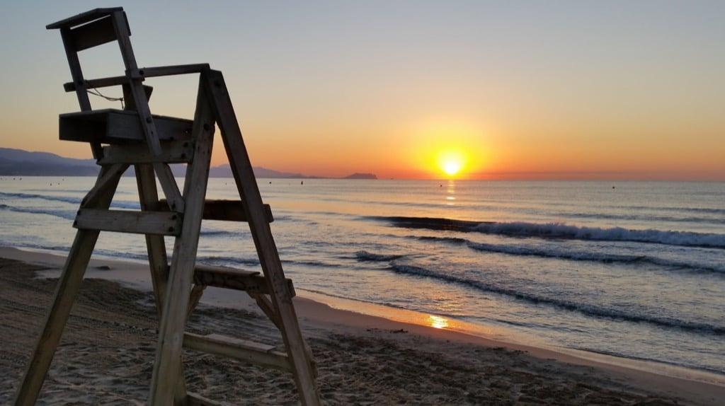 Playa-San-Juan-Alicante-3