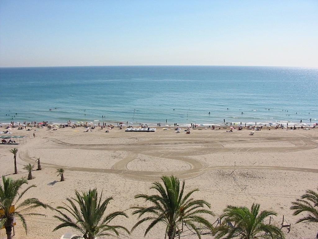 Playa-San-Juan-Alicante-4