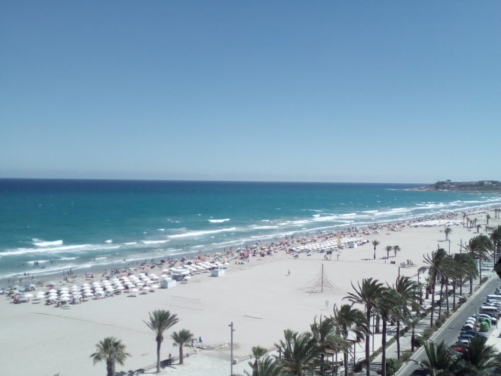 Playa-San-Juan-Alicante-6