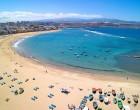 Playa-las-canteras-1