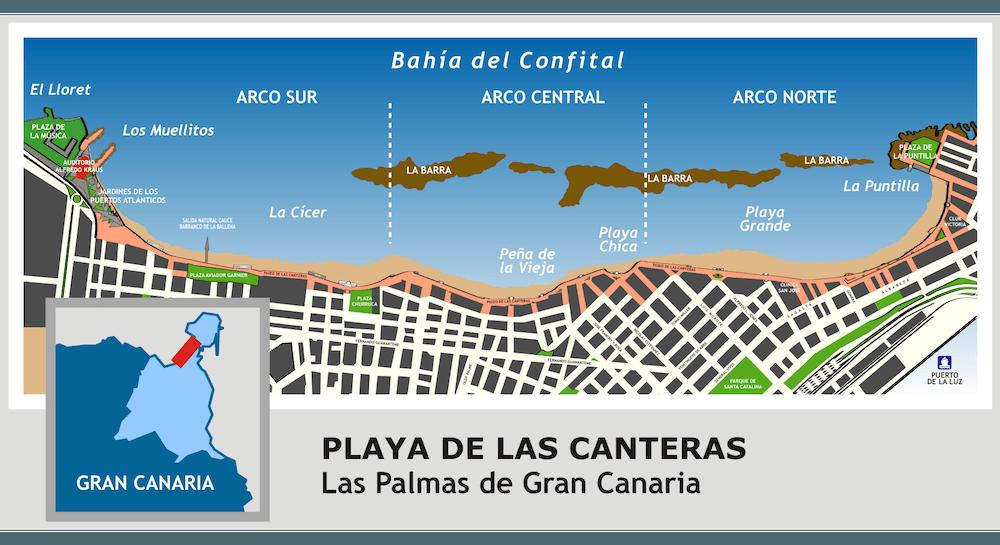 Playa-las-canteras-7