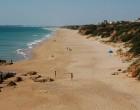 Playa-roche-1