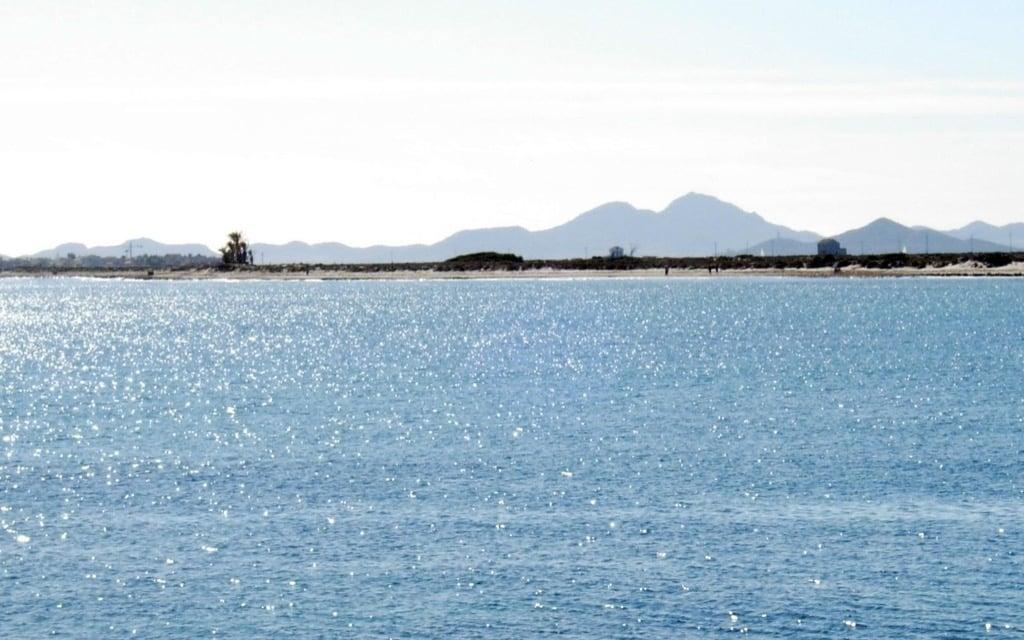 Playas-la-llana-barraca-quemada-5