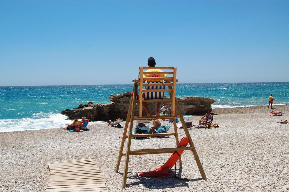 playa-la-caleta-Villajoyosa-4