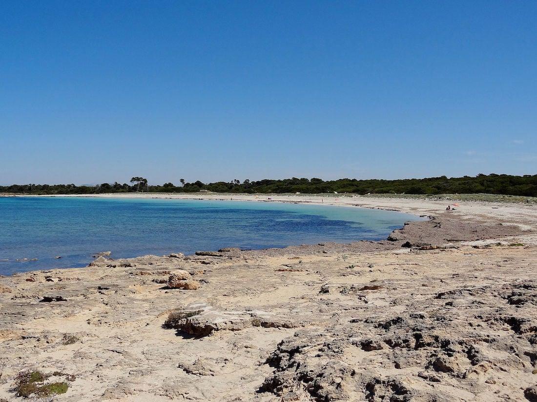 Playa-Es-Caragol-1