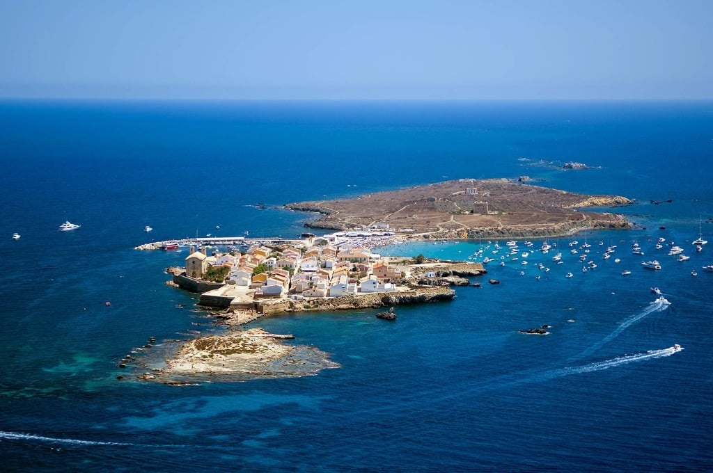 playa-isla-tabarca-playa-central-5