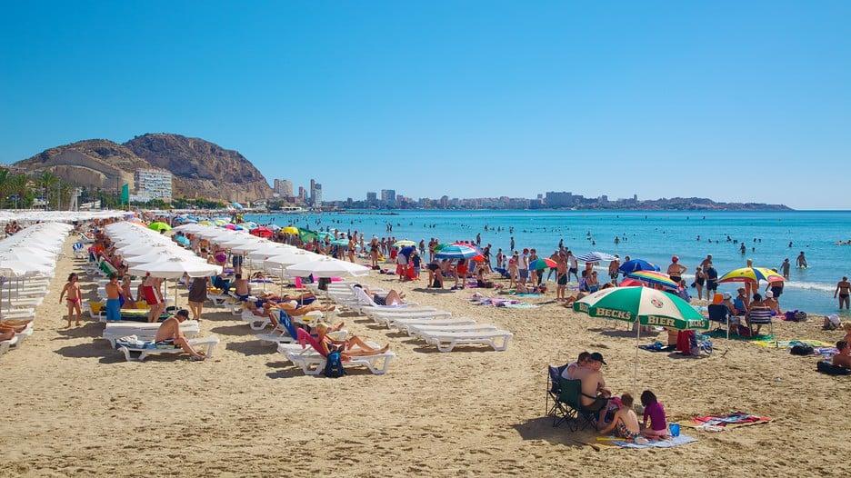 Playa-del-Postiguet-alicante-2