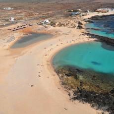 Playa-la-concha-cotillo-fuerteventura-1