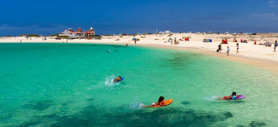 Playa-la-concha-cotillo-fuerteventura-5