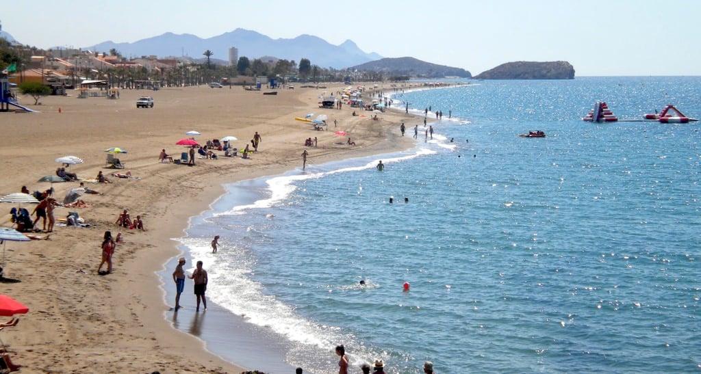 playa-bolnuevo-mazarron-murcia-2