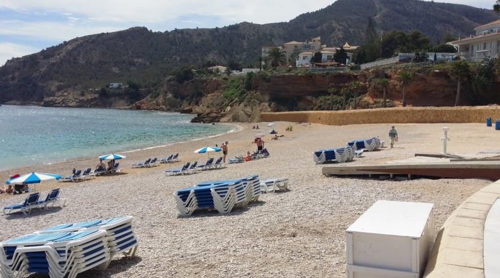 Playa del Albir-Alfaz-del-Pi-3
