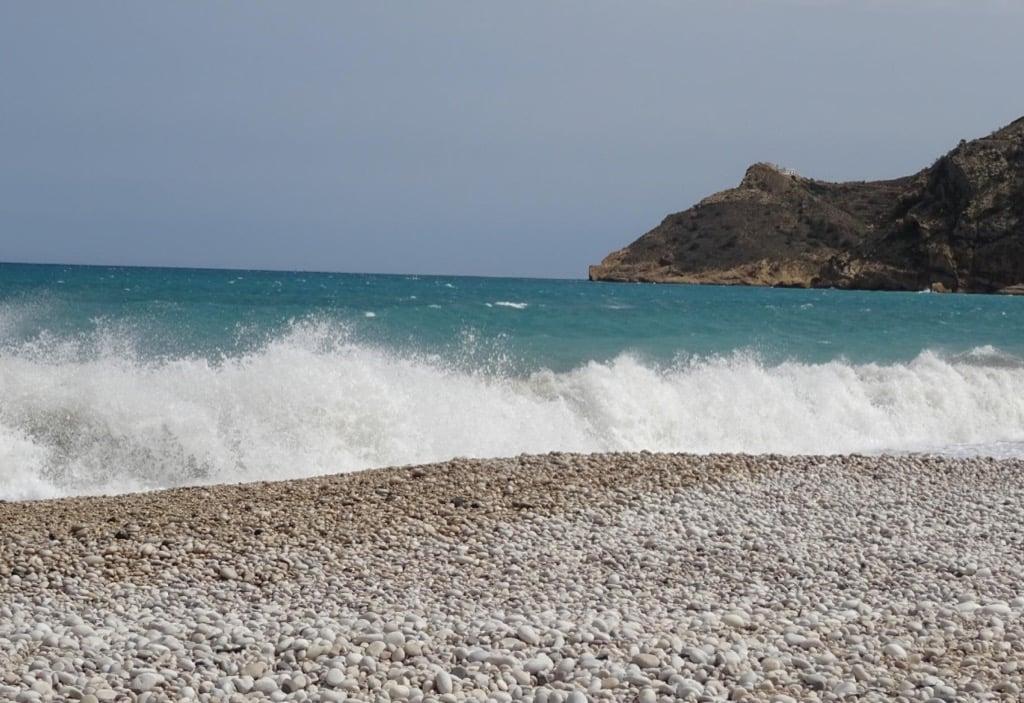 Playa del Albir-Alfaz-del-Pi-4