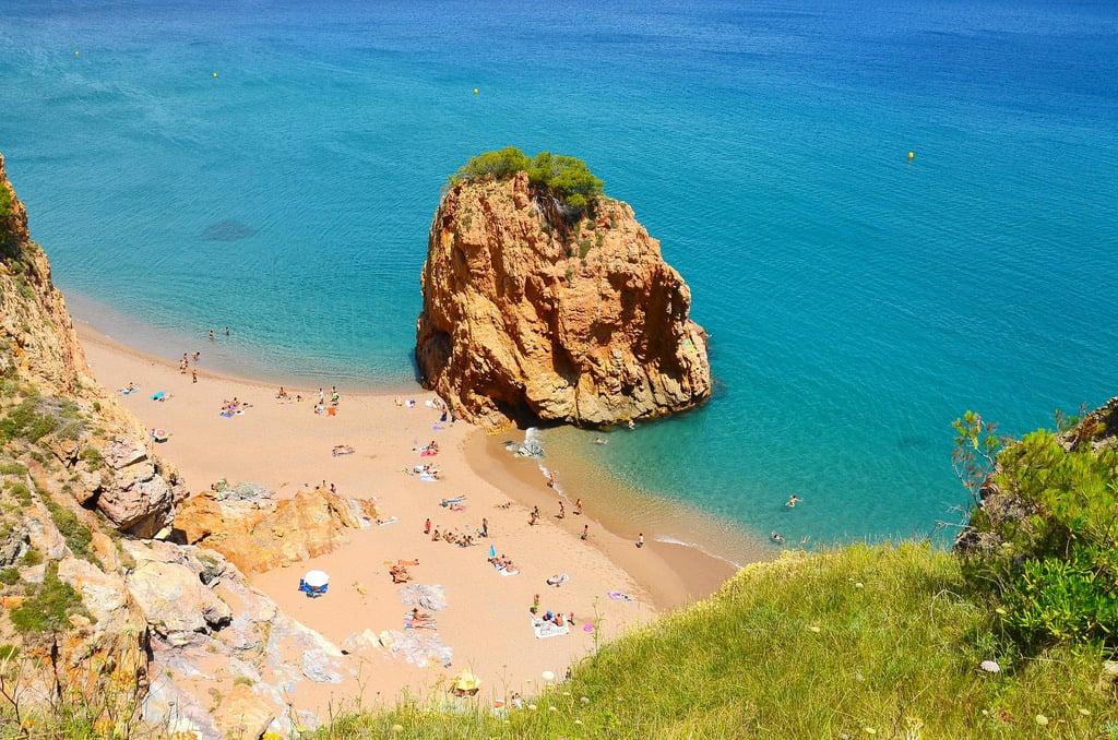 mooiste stranden-5