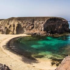 playa-papagayo-lanzarote-1