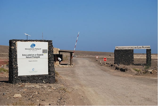playa-papagayo-lanzarote-5