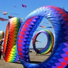 Festival-Internacional-Cometas-Fuerteventura