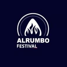 alrumbo-festival