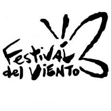festival-viento-valencia