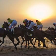 sanlucar_carrera de caballos
