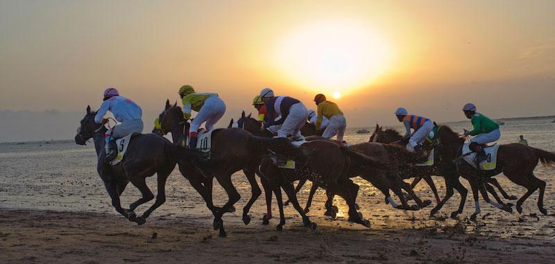 carreras-caballo-sanlucar