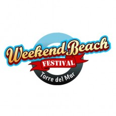 weekend-beach-festival.jpg