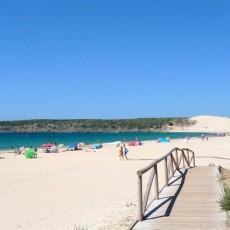 playa_bolonia