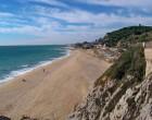 playa_de_la_musclera_1