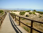 Playa Carabassí-1
