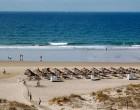 playa_los_bateles-conil_1