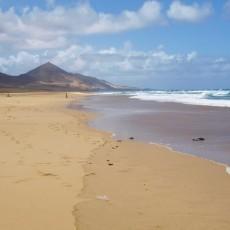 playa-cofete-fuerteventura-1