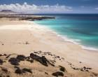 playas-conchas-lanzarote-1