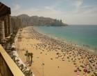 Playa-Levante-Benidorm-1
