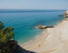 playa-la-caleta-Villajoyosa-1