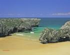 playa-cuevas-del-mar-llanes-asturias-1
