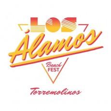 los-alamos-beach-festival-torremolinos