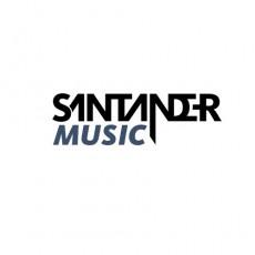 santander-music-festival
